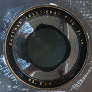 21_inch_f10_Kodak_Anastigmat_Lens.jpg