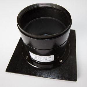 500mm-Wollaston-Meniscus-lensx400.jpg