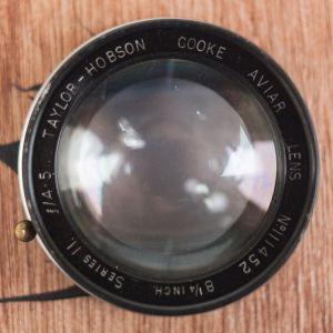 Cooke-8x25_x800.jpg