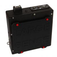 LS45-Custom-Mounting-Covered.jpg